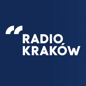 Radio Polskie Radio Kraków
