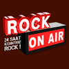 RockOnAir