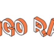 Radio shingoradio