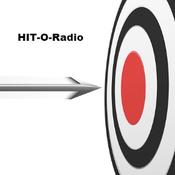 Radio HIT-O-RADIO