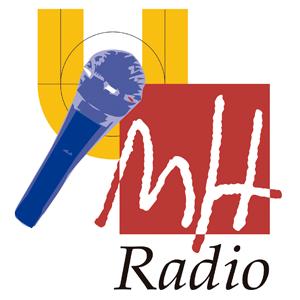Radio Radio UMH
