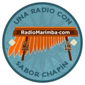 Radio Radio Marimba