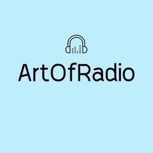 Radio artofradio