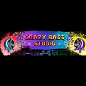 Radio Crazy-Bass-Studio