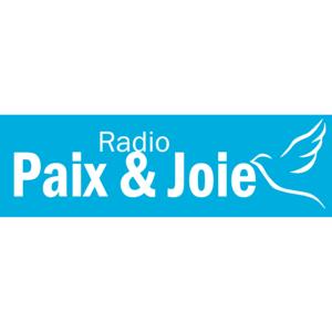Radio Radio Paix et Joie
