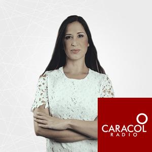 Podcast Venezuela sin fronteras