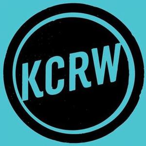 Podcast KCRW Bodies
