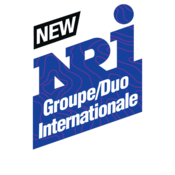 Radio NRJ NMA GROUPE - DUO INTERNATIONAL