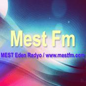 Radio Mestfm.com