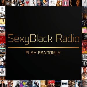 Radio SexyBlack Radio