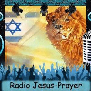 Radio radio-jesus-prayer