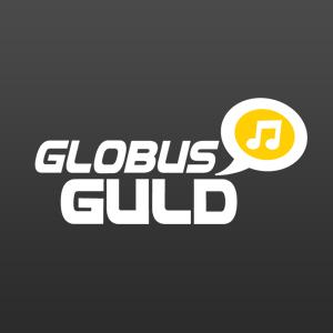Radio Globus Guld - Bredebro 104.1 FM