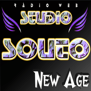 Radio Radio Studio Souto - New Age