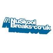 Radio NuSkoolBreaks