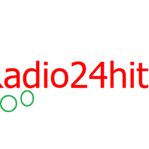 Radio radio24hits