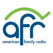 Radio WTLG - AFR Talk 88.3 FM