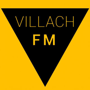 Radio villachfm