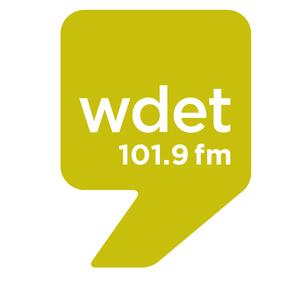 Radio WDET-FM - 101.9 FM