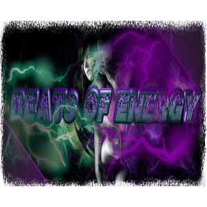 Radio Beats Of Energy