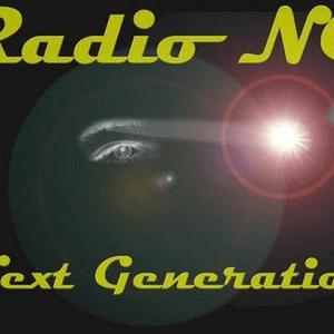 Radio Radio Ng