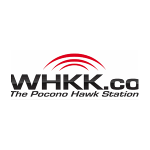 Radio WHKK
