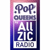 Radio Allzic Pop Queens