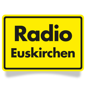 Radio Radio Euskirchen