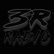 Radio Righteous Rock Radio