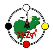 Radio Rez 91