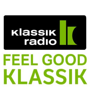 Radio Klassik Radio - Feel Good Klassik