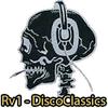 Discoclassics 80