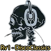 Radio Discoclassics 80