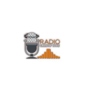 Radio Radio Cristo Vive Barcelona