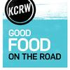 KCRW Good Food on the Road