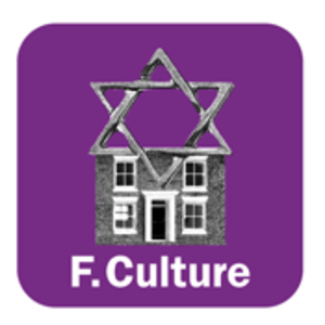 Podcast France Culture  -  MAUVAIS GENRES