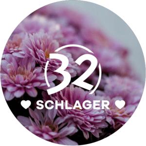 Radio Radio 32 Schlager