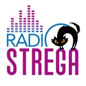 Radio Radio STREGA