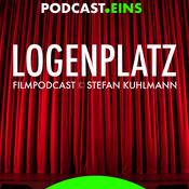 Podcast #LogenPlatz