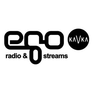 egoFM KAVKA