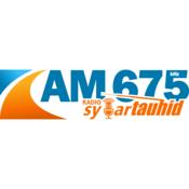 Radio Syiar Tauhid Jakarta