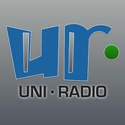 Radio UNI-RADIO