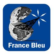 Podcast France Bleu Toulouse - Le GPS