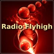 Radio flyhigh
