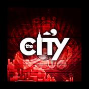 Radio DASH The City