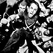 Radio Radio Caprice - Hardcore/Melodic Hardcore