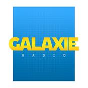 Radio Radio GALAXIE