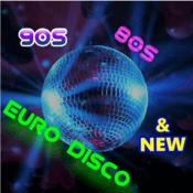 Radio Radio Mirage ITALO DANCE