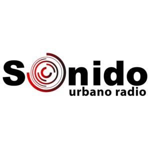 Radio Sonido Urbano Radio