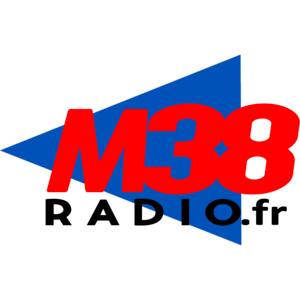Radio M38 Radio