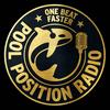 Pool Position Radio